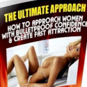 Bullet Proof Seduction Programs