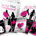 Great Conversions! Top Women's Guide To Understand Men