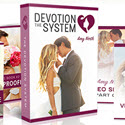 The Devotion System - Make Men Obsess Over You Review