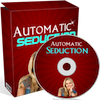 Automatic Seduction System Review