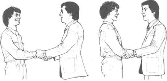 Wrist Hold Hand Shake Images